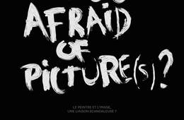 Who's afraid of picture(s)?